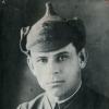 Вавилов Сергей Васильевич