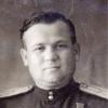 Брыкин Алексей Александрович