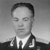 Злыденный Иван Дмитриевич