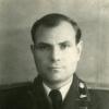 Золотухин Михаил Афанасьевич