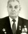 Рощин Николай Андреевич