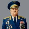 ШваревАлександр Ефимович