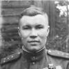 ЮдинВиктор Степанович