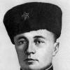 Воронцов Алексей Парамонович